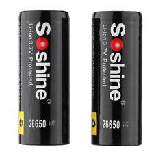 12V 3,7 V Lithium Akkus für den Haushalt Batteriegröße 10440