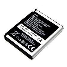 AB653850CU Battery For Samsung i900 i889 i908 i8000 Omnia Nexus i9020 1500mAh