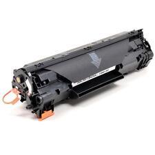 1PK CB436A Toner Cartridge For HP LaserJet M1522nf MFP/P1505/P1505n Printer