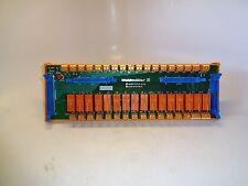 Weidmuller 6720000199 SP058U005 Interface module