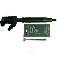GB Reman 717-501 Remanufactured Fuel Injector 12 Month 12,000 Mile Warranty