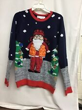 Jolly Sweaters Size Small