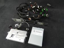 Orig Audi A6 4F Avant Rückfahrkamera Steuergerät Interface 4L0980551 4F0910441A
