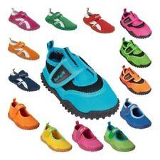 Playshoes Schuhe für Mädchen-Muster