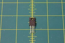 TOSHIBA FIELD EFFECT TRANSISTOR P/N 2SK1805 NEW (LOT OF 50)