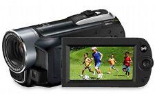 Canon HF R18 Camcorder  B-Ware vom Canon Fachhändler HFR 18