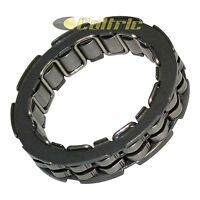 Caltric 1322809 Primary Drive Clutch Needle Bearing for Polaris Sportsman Xp 550 2009-2010