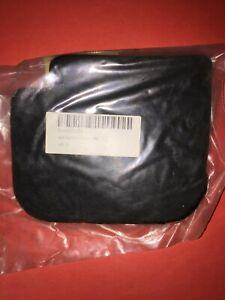 Derbi GPR50 50cc 1997 to 2008 Foam Air Filter  Genuine 00H03202251