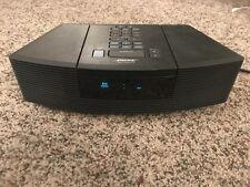 Bose Wave Radio CD Player AWRC-1G