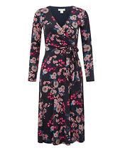 SUPER SALE!!!  BNWT MONSOON SAFFRON DRESS Size 10 RRP: £55.00
