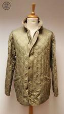 Barbour Zip Nylon Long Coats & Jackets for Men