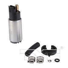 Electric Fuel Pump-VIN: J TYC 152013