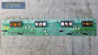 Original SSI-400-14A01 REV0.1 inverter board for  INV40N14A /B /C L40R1