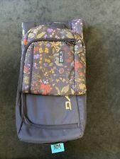 Dakine Low Roller Snowboard Bag - Begonia - 175 cm