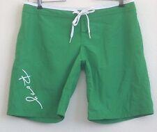 Roxy Shorts Boardshorts Size 7 W34