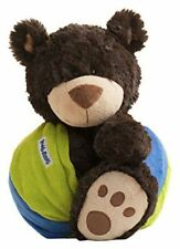 Buddy Balls Sam Cuddly Bear