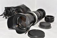 CANON DSLR EOS Digital 300mm 600mm lens 1100D 1200D 1300D 2000D 4000D & MORE etc
