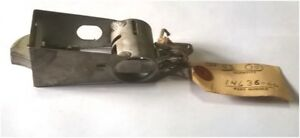 14636-000 PIPER LATCH PIPER PA22