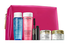 Lancôme Bestsellers Limited Edition Holiday Set BRAND NEW