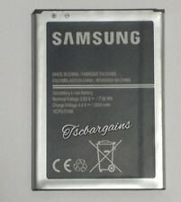 NEW BATTERY STRAIGHT TALK TRAFCONE SAMSUNG GALAXY J1 LUNA 4G LTE S120VL S120VC