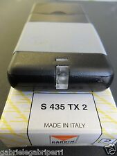 CARDIN ELETTRONICA S435 Fm 433.92 Mhz TRS435200 DIGITAL RADIO TRANSMITTER CE0682