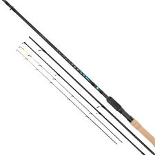 NEW Preston Super Feeder Rods 3.9m P0070009