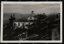 Sant Valentino-Pescara-Abruzzo-Italia - Wehrmacht-WW II-ITALY-FANTERIA - 3
