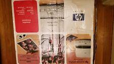 HP Scanjet 4470c Flatbed Scanner