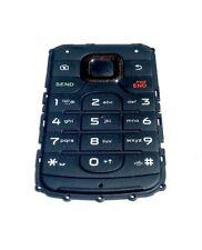 Motorola   W418G  TracFone Flip Cellular Phone Black Keypad Super Fast Shipping