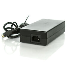 FSP GROUP Sparkle 180W AC Adapter 100-240V IN 19V 9.47A OUT 4-PIN FSP180-ABAN1