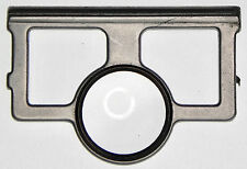 Finder Magnifier for Contaflex TLR  #1