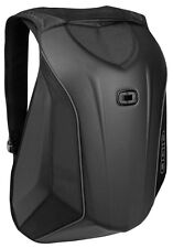 ZAINO SACCA SPORTIVO MOTO MOTORCYCLE BACKPACK NO DRAG MACH 3 STEALTH OGIO