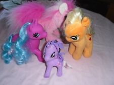 My Little Pony & Other Ponies