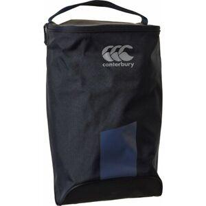 Canterbury Vaposhield Rugby Boot Bag - Navy