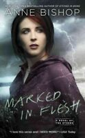 Marked in Flesh, Paperback by Bishop, Anne, Brand New, Free shipping in the US