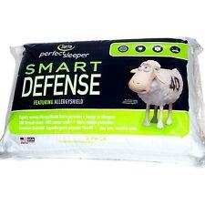 2 Serta Standard/Queen Bed Pillow Pillows - 2pk. FREE SHIPPING