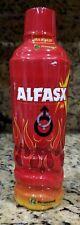 GENUINE 🔥 ALFASX Max 550 ML Ecuador Potenciador Sexual Formula Mejorada 🇪🇨