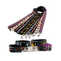 Dog  Leash Pet Lead For Small Meduim Large Dog Perfect for Daily Training