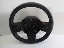 VOLANTE STERZO FIAT 500L 2012