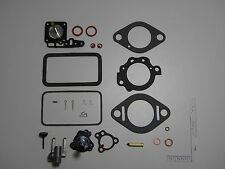 Walker Products 15114A Carburetor Repair Kit Fee Shipping