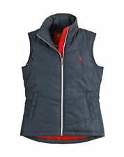 a1db67d1fd25 Women s Coats