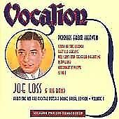 Joe Loss: Pennies from Heaven, Joe Loss, Very Good Original recording remastered