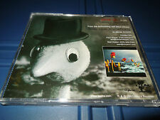 DEEP BLUE SOMETHING - SHE IS - PROMO CD SINGLE - VERY RARE - EXC COND.