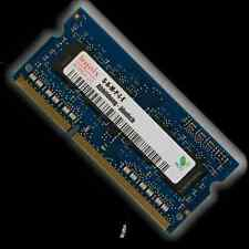 4gb Hynix ddr3l in modo DIMM RAM 1600 MHz hmt351s6cfr8a-pb pc3l-12800s 1.35v Notebook