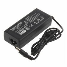 19V Laptop Power Adapters and Chargers