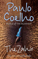 Paulo Coelho General and Literary Books HarperCollins
