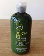 Paul Mitchell Tea Tree - Lemon Sage Thickening Conditioner  - 10.14 oz