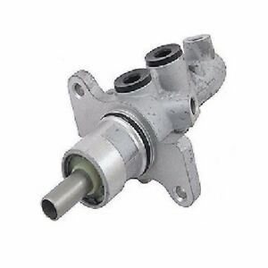 For BMW 525i 528i 530i 540i 740i 750iL M5 X5 Brake Master Cylinder NEW