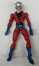 "Loose ToyBiz Marvel Legends Giant-Man ANT-MAN 6"" Figure 2006 Walmart Exclusive"