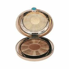 Estee Lauder Bronze Goddess Illuminating Powder Gelee - Heat Wave 01